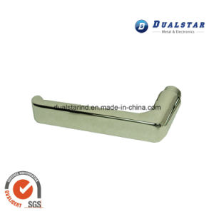 Stainless Steel Handle Casting for Room Door pictures & photos
