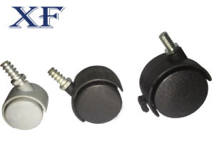 Good Quality Wheel Casters for Furniture/Office Chair pictures & photos