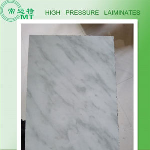 Kitchen Countertop/Post Forming Sheets/Building Material /HPL pictures & photos