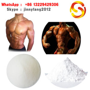 Nandrolone Decanoate 200 Conversion Liquid pictures & photos