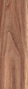 High Quality Burma Teak Engineered Flooring Certified with CE, ISO pictures & photos
