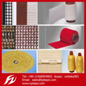 Teflon PTFE Coated Fiberglass Belts, Conveyor Belts, Teflon Belts pictures & photos