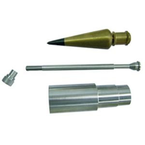 Brass Lathe Part CNC Machining Parts