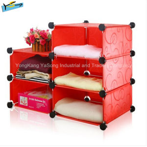 china cheap red living room furniture storage cabinet china wardrobe