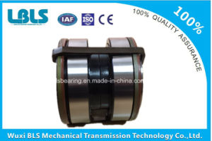 Truck Wheel Hub Tapered Roller Rear Wheel Bearings