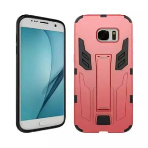 TPU + PC Cell Phone Case for Samsung Mobile Phone pictures & photos