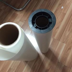 80g Dye Sublimation Heat Transfer Paper for Textiles pictures & photos