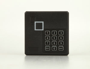 RFID Access Control Cheap Price for Office pictures & photos