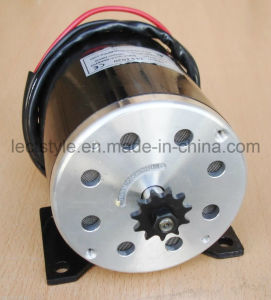 48 Volt 1000 Watt Electric Motor Lst1020 48V 1000W pictures & photos