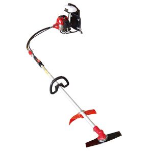 Ce GS EU-II 43cc Gasoline Grass Cutter / Brush Cutter / Strimmer pictures & photos