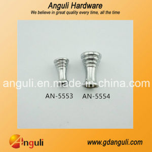 an-5553 Unique Door Knobs Small Handles and Knobs Furniture Hardware pictures & photos