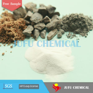 Hot Sale Polycarboxylate Superplasticizer for Concrete Admixture pictures & photos