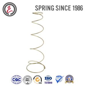 Custom Variable Spring Index Spring for Aviation pictures & photos