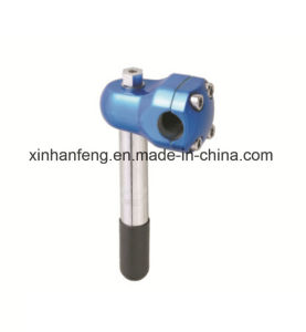 Bicycle Parts BMX Stem for Bike (HST-007) pictures & photos