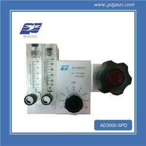 Air-Oxygen Blender Mixer for Artificial Heart-Lung Machine Ad3000-SPD