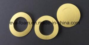 Cross-Linked EPE Foam Polyethylene Foam Hot Melt Adhesive