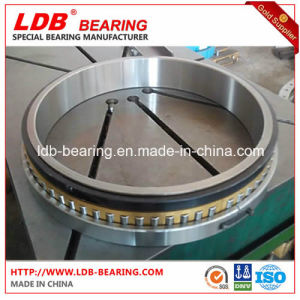 Split Roller Bearing 01b580m (580*749.3*172) Replace Cooper pictures & photos