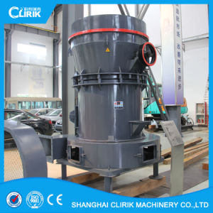 400 Mesh Calcite/Mable Raymond Grinding Mill Machine pictures & photos
