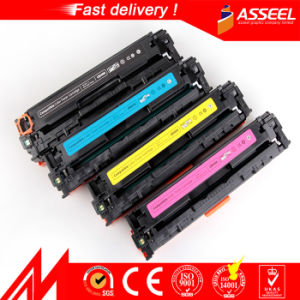 Toner Cartridge Crg 116/316/416/716 Universal with CB540A From Factroy Directly Sale pictures & photos