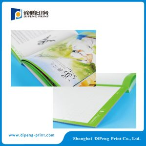 All Kinds of Children Story Book Printing pictures & photos