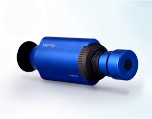 Handheld Manual Refractometer pictures & photos