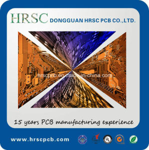 LED PCB, ODM & OEM PCB, Professional PCB Manufacturer Since 1998 pictures & photos