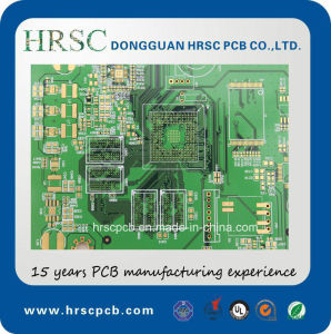 Smartphone PCB, PCB Manufacturer with High Technology pictures & photos