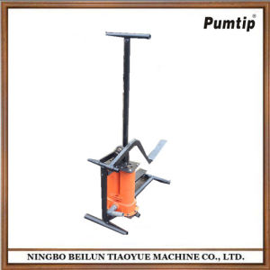 Hot Sale Foot Water Pump Water Treadle Pump pictures & photos