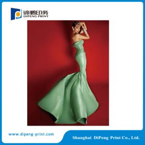 Offset Printing Magazine with Best Price pictures & photos