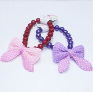 OEM Wholesale Lovely Pet Necklace pictures & photos