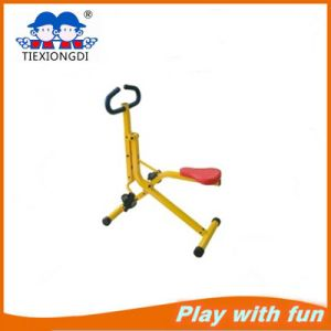 Best Selling Children Fitness Equipment with Ce Certificate pictures & photos