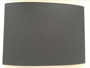 Silicon Carbide Sand Paper / Abrasive Paper / Edger Discs / Sanding Belt / Abrasive Paper Belt pictures & photos