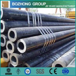 Hot Sale Nickel Alloy Inconel 600 Pipe with Best Price pictures & photos