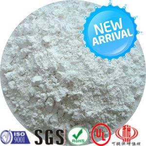 Tonchips Tyre Filler Silicon White Powder
