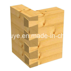 Decoration Wooden Building Material pictures & photos