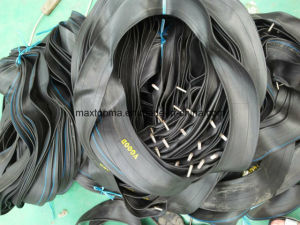 325-18 Motorcycle Tyre Inner Tube pictures & photos