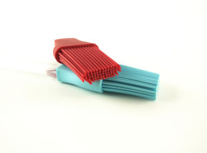 Baking Brush for Food Silicone