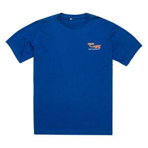 Screen Print Tshirt, Custom Tshirt, Cotton Tshirt (TS059W) pictures & photos