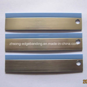 3D/ Acrylic Edge Banding / Yakeli Tape for MDF