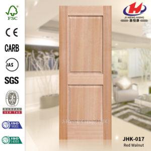 Ndf Oak HDF Molded Venner Door Skin pictures & photos