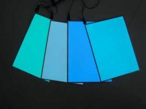 High Brightness Electroluminescent EL Phosphor/Powder/Pigment (www-pigmentpigment-COM)