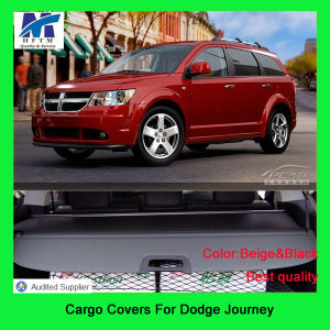 Dodge Journey Load Cover Boot Parcel Shelf Blind pictures & photos