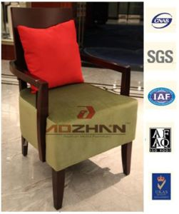 High Quality Best Price Simple Restaurant Cafe Chair Hotel Furniture