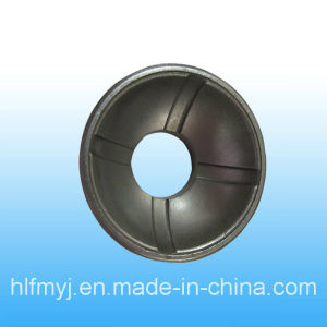 Sintered Ball Bearing for Automobile Steering (HL002067) pictures & photos