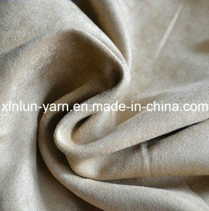 High Quality Different Furniture Upholstery Fabric for Sofa pictures & photos