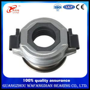 Volvo Truck Parts Export Clutch Central Slave Cylinder Bearing 20812087 pictures & photos