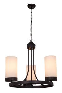 Chandelier Light for Home Decorative
