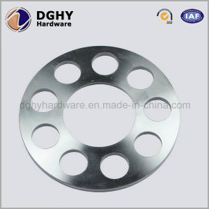 Mechanical Parts Casting Parts Stainless Steel OEM Central Machinery Parts pictures & photos