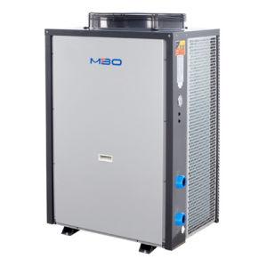 16~22kw Commercial Air Source Heat Pump pictures & photos