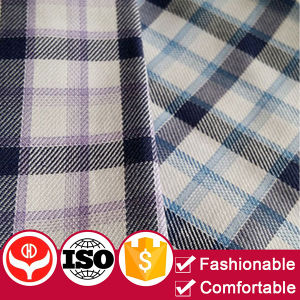 Quality Ensure Wholesale Customized Cotton Fabric Design